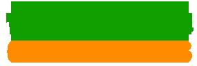 Thiết Bị Vệ Sinh Inox 304 Cao Cấp Giá Rẻ – ThieBiVeSinh304.com